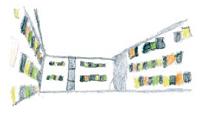 Schule Bischofswiesen